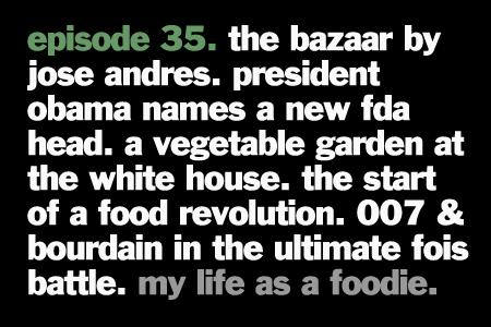 episode_35