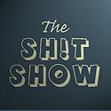 episode-93-thumb