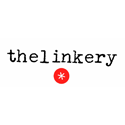 the-linkery-thumb