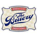 bruery-provisions-thumb