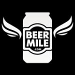 beer-mile