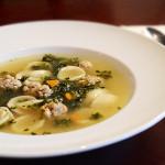 italian-wedding-soup