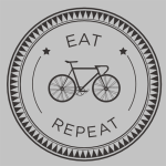 eat-go-repeat