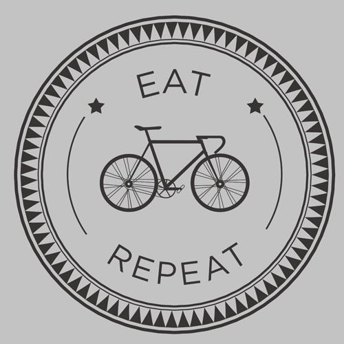 eat-go-repeat