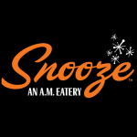 snooze-square