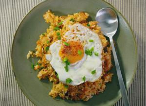 KFMS-Family-Kimchi-Fried-Rice-Image1-1024x743