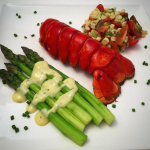 lobsters-cooked